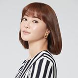 観月ありさ:「座・ALISA Reading Concert vol.II キセキのうた〜私たちの「今」を歌おう〜」グッズ紹介!!