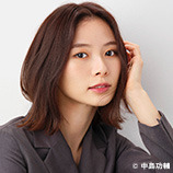 朝日奈央:4/25(火)AbemaTV「古坂大魔王の原石が出るTV」に生出演!