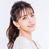 知念里奈:洋画アニメ「ザ・スター はじめてのクリスマス」DVD、デジタル配信で発売中!