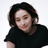 島袋寛子:『LUX×HAPPY WOMAN|SHINE MUSIC FESTA2020』への出演が決定!!