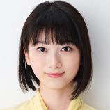 池間夏海:【OPEN CAST】2020年あけおめコメント!