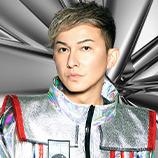 "ISSA(DA PUMP):「仮面ライダージオウ」主題歌「Over ""Quartzer""」Music Video公開!"