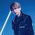 鍵本輝(Lead):鍵本輝「札幌コレクション2017」ゲスト出演!!!