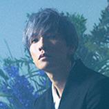 KEITA:New Album「inK」3/25発売決定!
