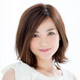 国仲涼子:日本テレビ「つながる まちかど〜街で見つけた やさしいコトバ〜」のナレーションを担当!