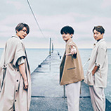 Lead:New Single「Beautiful Day」8月23日発売決定!