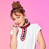 LINA(MAX):1月19日(日)ショップチャンネル放送当日特別セール決定!!
