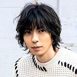 丸山龍星:劇団CATMINT#14『にわか雨』[8/23〜]出演決定!