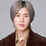 正田尚大:「平成ラストサマー! 〜みんなでやろう自由研究〜」追加受付決定!8月10日(金)18:00よりチケット受付開始!!
