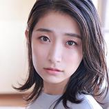 益田恵梨菜:「sabra net strictly」にてグラビア掲載中!