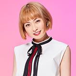 MINA(MAX):4月4日(土)MINA 「NEUTRAL PROJECT」のYouTube生配信決定!