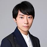 小川紘司:2018年10月上演となる舞台「トワイライトムーン」に出演決定!