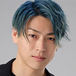 大舌恭平:「走れメロス」にBLUE TOKYOの出演が決定!