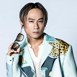 KIMI(DA PUMP):谷内伸也(Lead)・KIMI(DA PUMP)コラボイベント「2FACE」チケット一般販売中!!