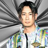 TOMO(DA PUMP):DA PUMP TOMO「名古屋観光文化交流特命大使」を就任!