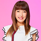 REINA(MAX):10月6日(水)「Afternoon Navi」にて一日だけのスペシャル企画『R'z Room on the Radio』生放送決定!