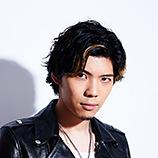 Rikiya:7月8日(日)「ALL STAR JAM NIGHT」に出演決定!