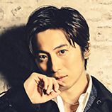千葉涼平(w-inds.):梅棒 9th