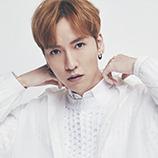 橘慶太(w-inds.):AbemaTVの新番組『サタデーフォートナイトフィーバー』(ゲーム「フォートナイト」公式番組)に出演!