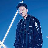 谷内伸也(Lead):谷内伸也(Lead)・KIMI(DA PUMP)コラボイベント「2FACE」チケット一般販売15日(土)10:00より開始!!