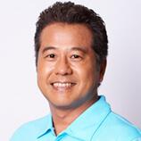 辻野隆三:NHK「全豪オープンテニス2020」に解説として出演!