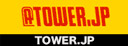 TOWER.JP