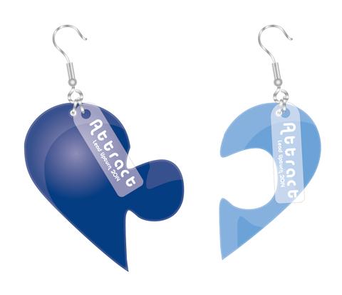 Lead-pierce-blue2