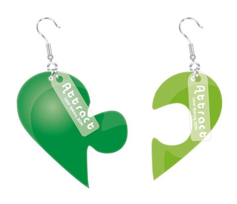 Lead-pierce-green2