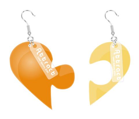 Lead-pierce-orange2