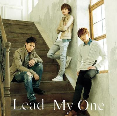 Lead_MyOne_A