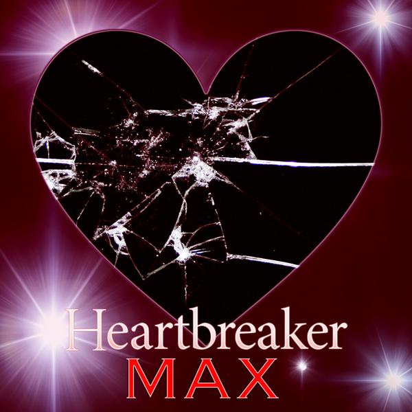 MAX_Heartbreaker_JK-s